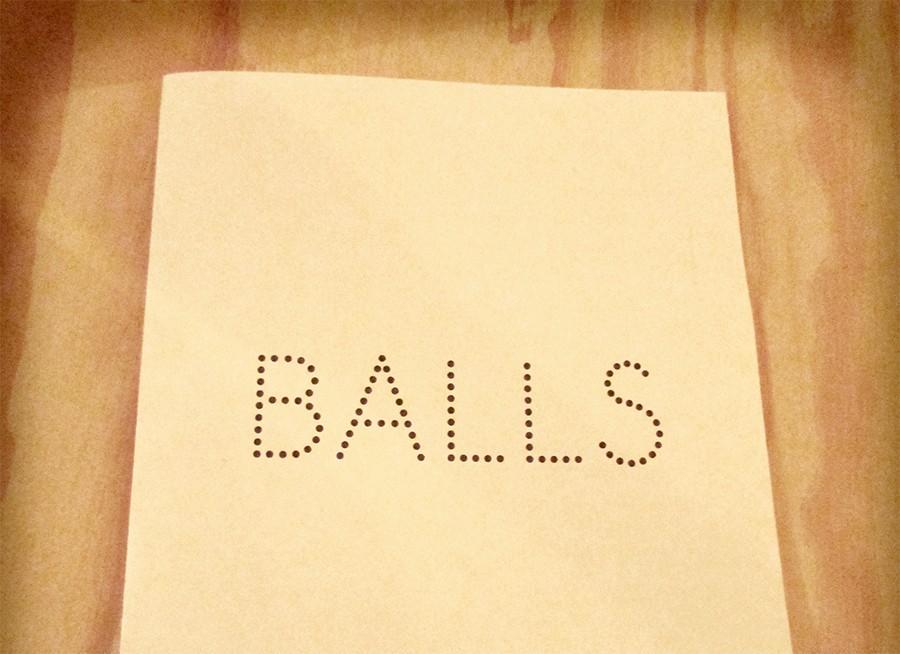 carte-balls-2