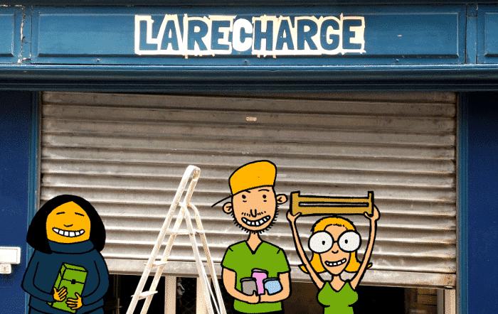la-recharge-02