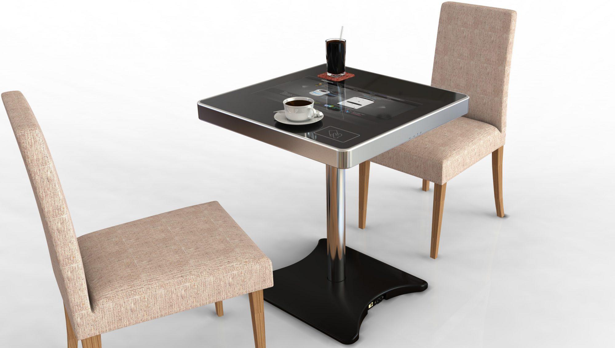 1-table-pc-ART1_1