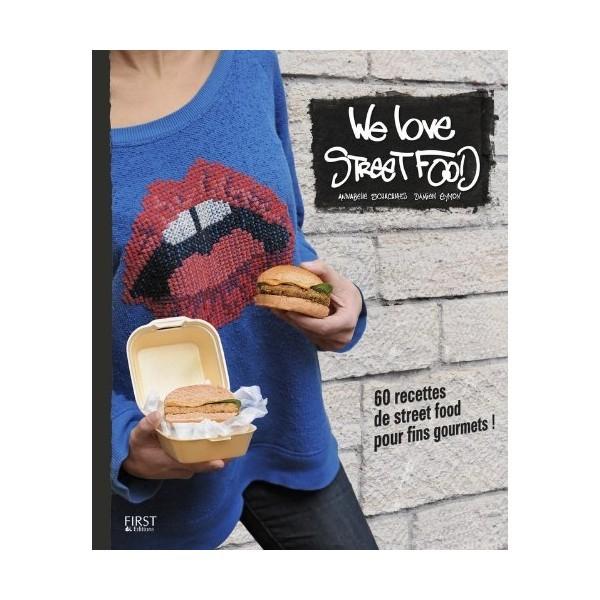 we-love-street-food