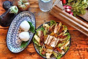EAST_MAMMA Food4_opt