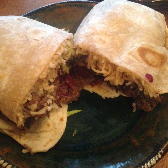 distrito_frances_restaurant_taqueria_paris_cuisine_mexicaine_burrito
