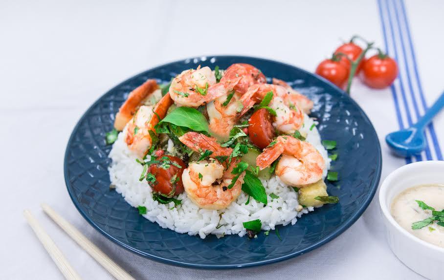 crevettes_foodcheri