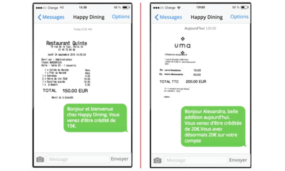 Happy-Dining-SMS