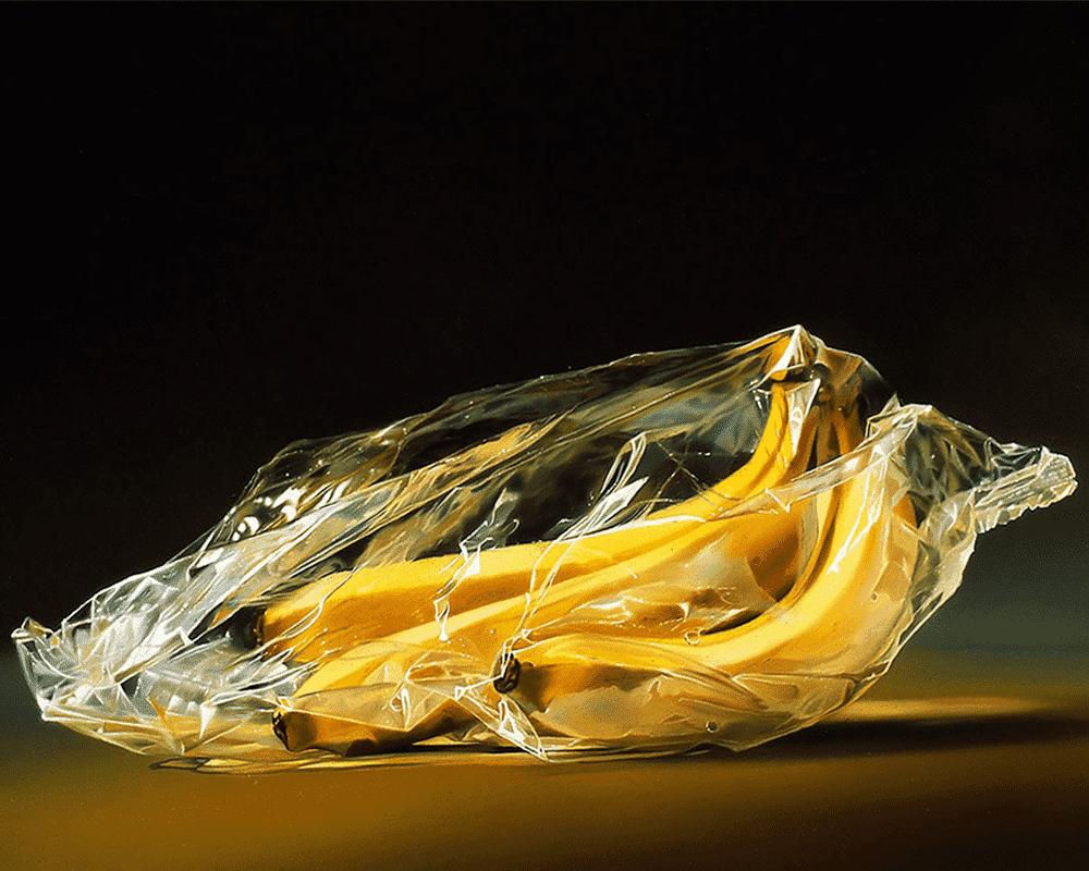banana-art-3