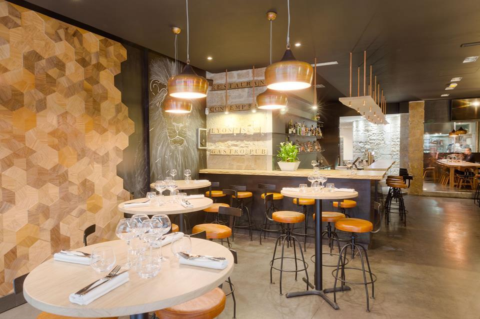 restaurants ouverts aout lyon