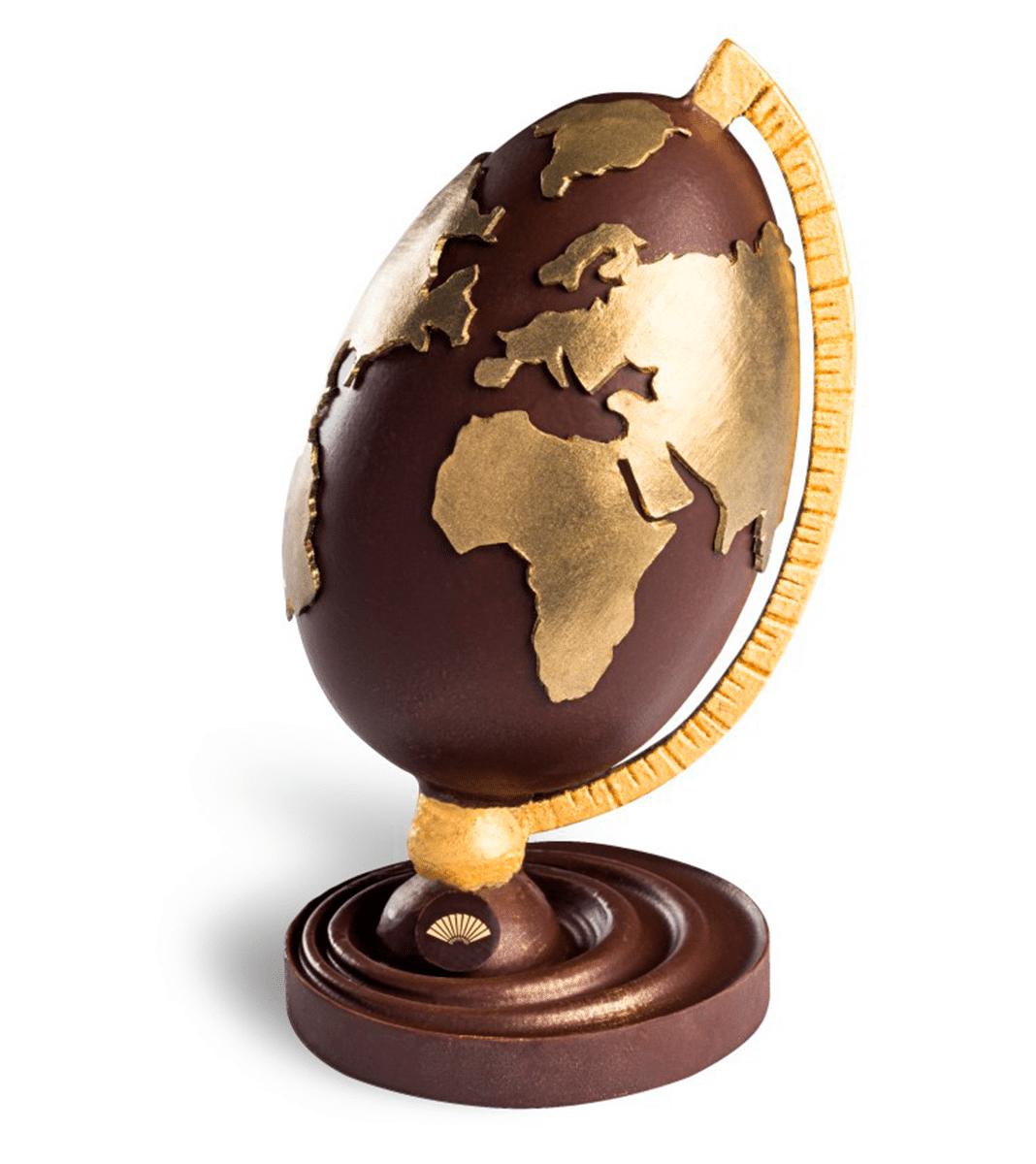 Pâques_Globe_Adrien_Bozzolo