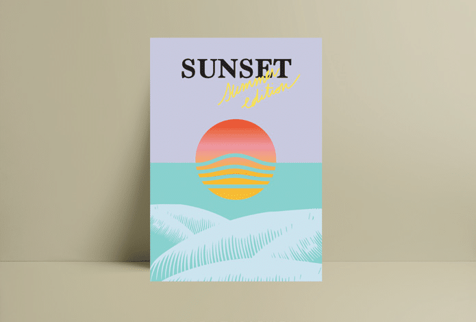 Sucre_Sunset Society