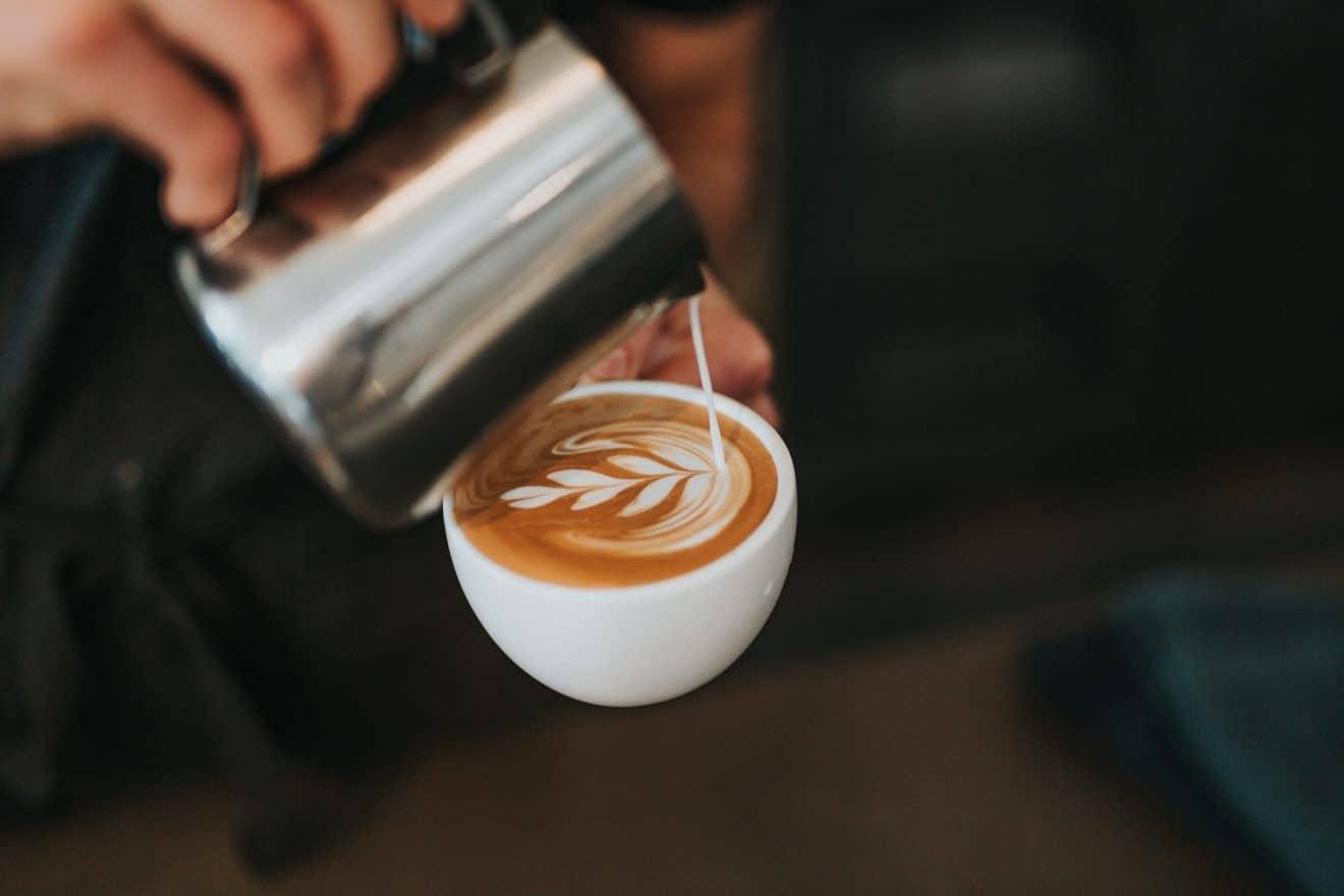 journées-du-café-latte