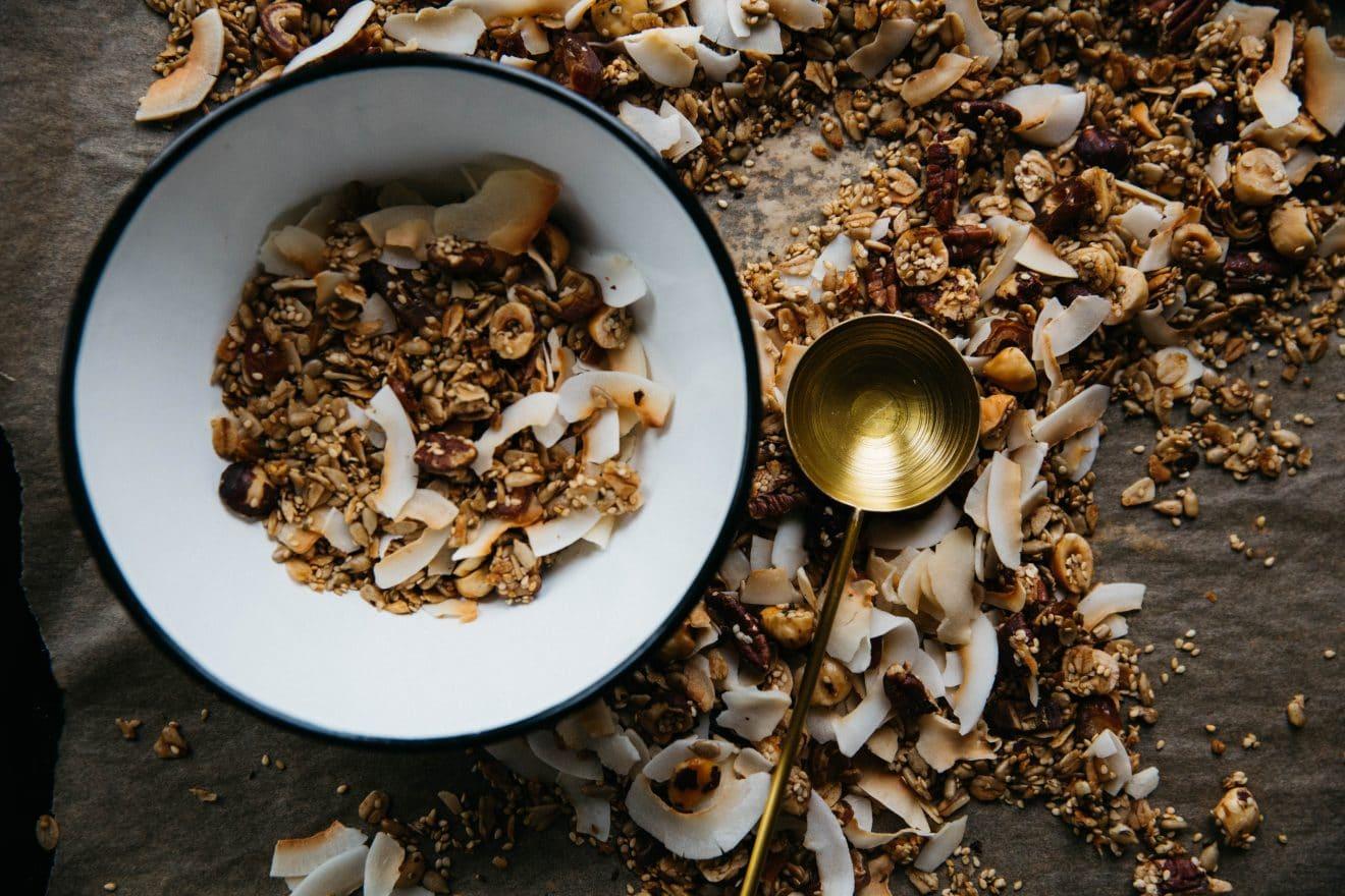 granola-local-petit-dejeuner