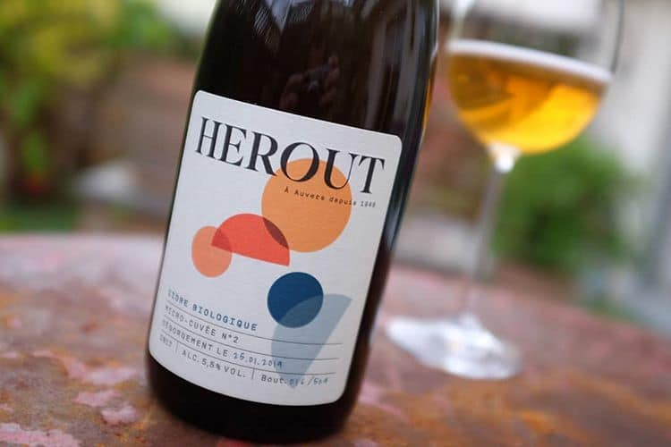 herout