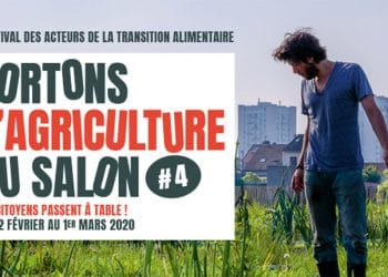 Couv-sortons-festival-transition-alimentaire