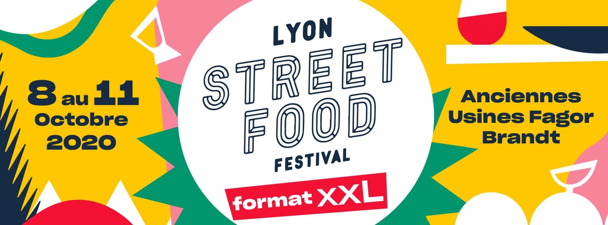 couv-lyon-street-food-festival-2020-01