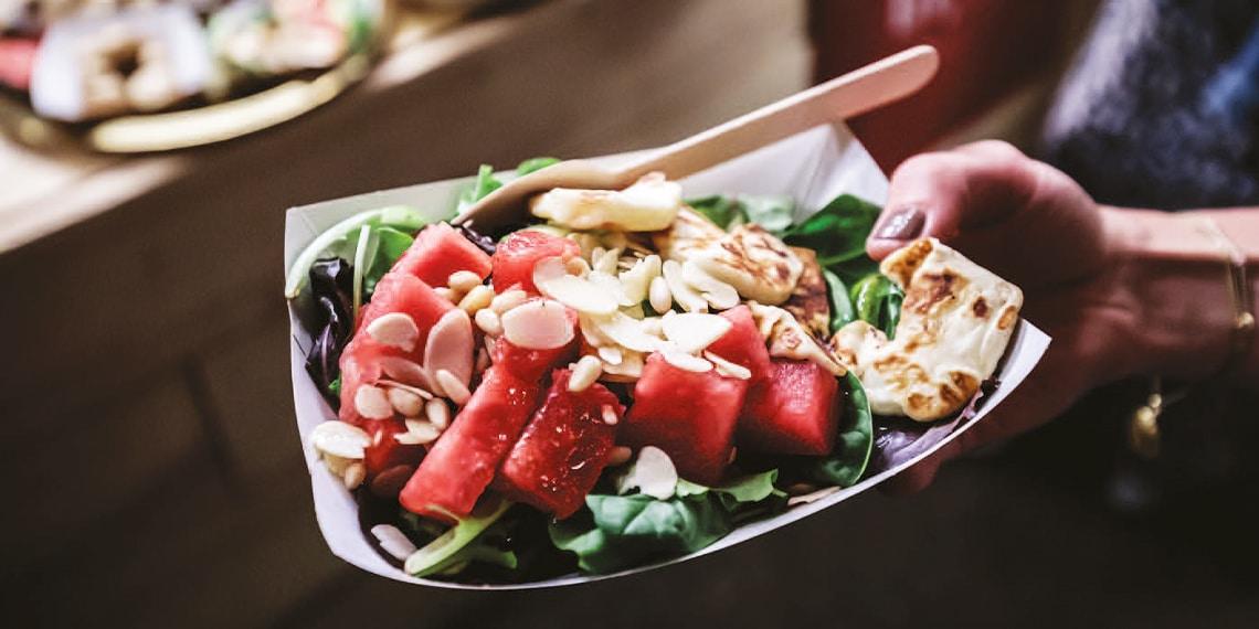 couv-lyon-street-food-festival-2020