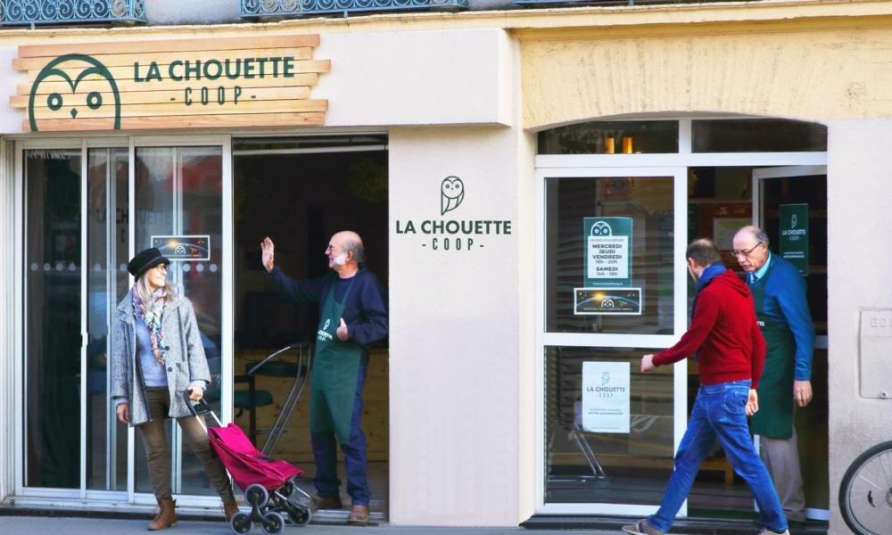la-chouette-coop-03-participatives