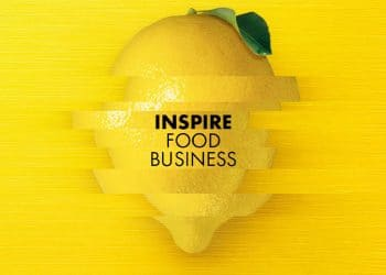 couv-consultation-alimentation-durable-SIAL