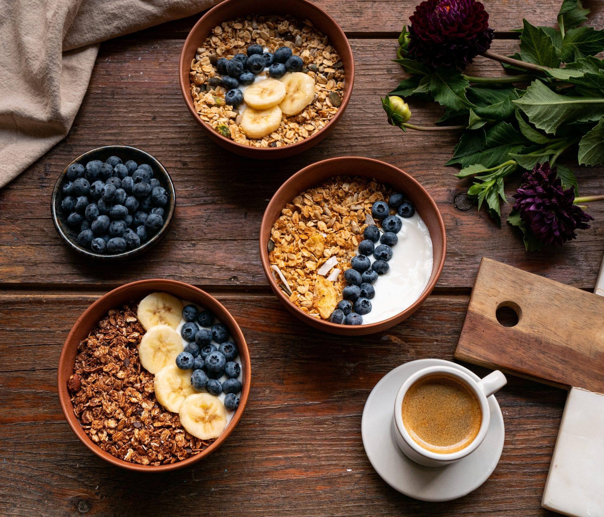 granola-cuisine-et-confinement