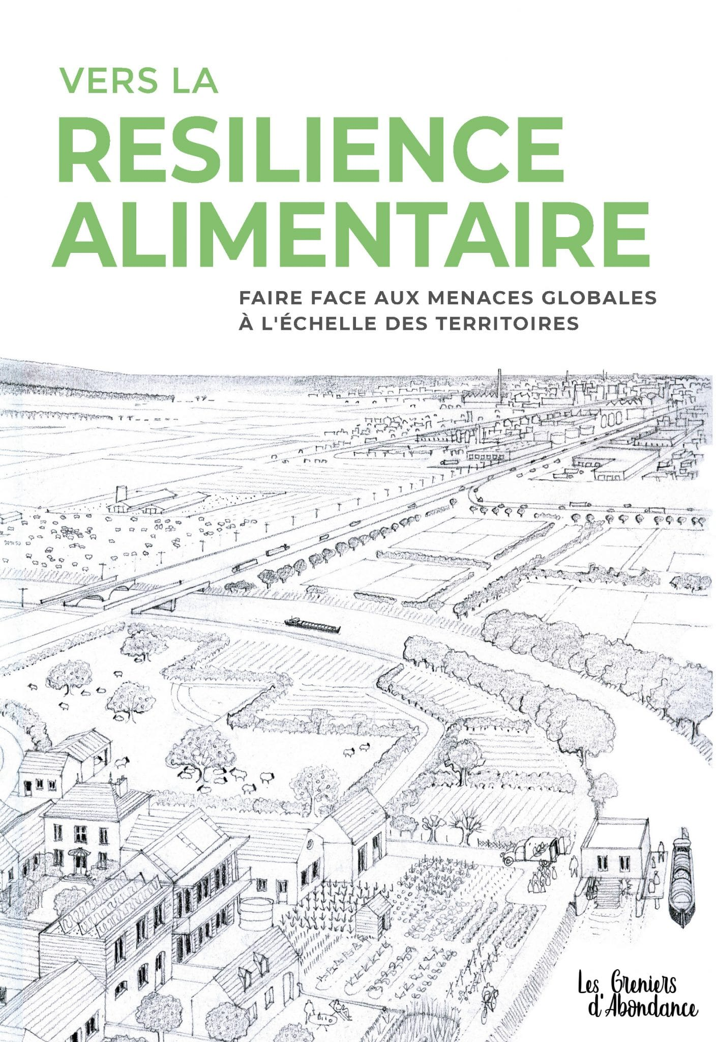 couverture-guide-resilience-alimentaire