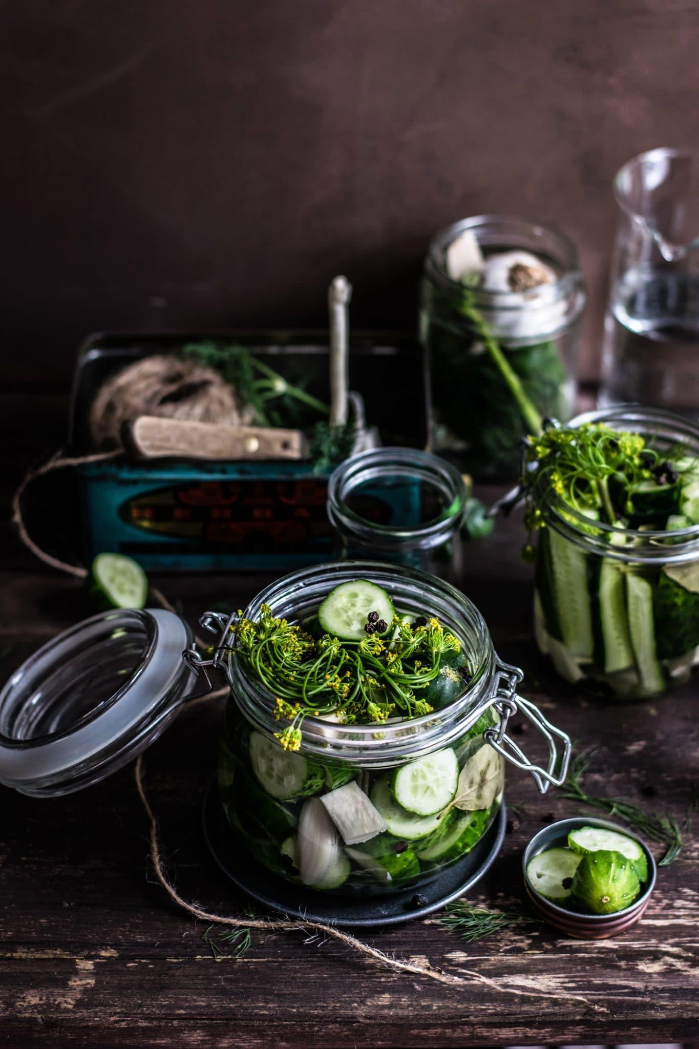 faire-ses-pickles-confinement