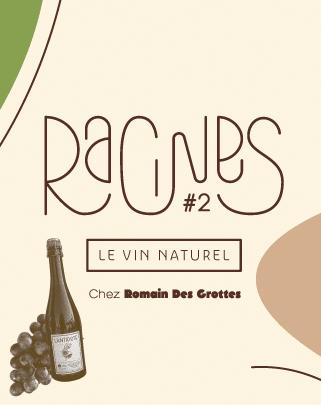 Vignette-Mobile-Site-vin-naturel