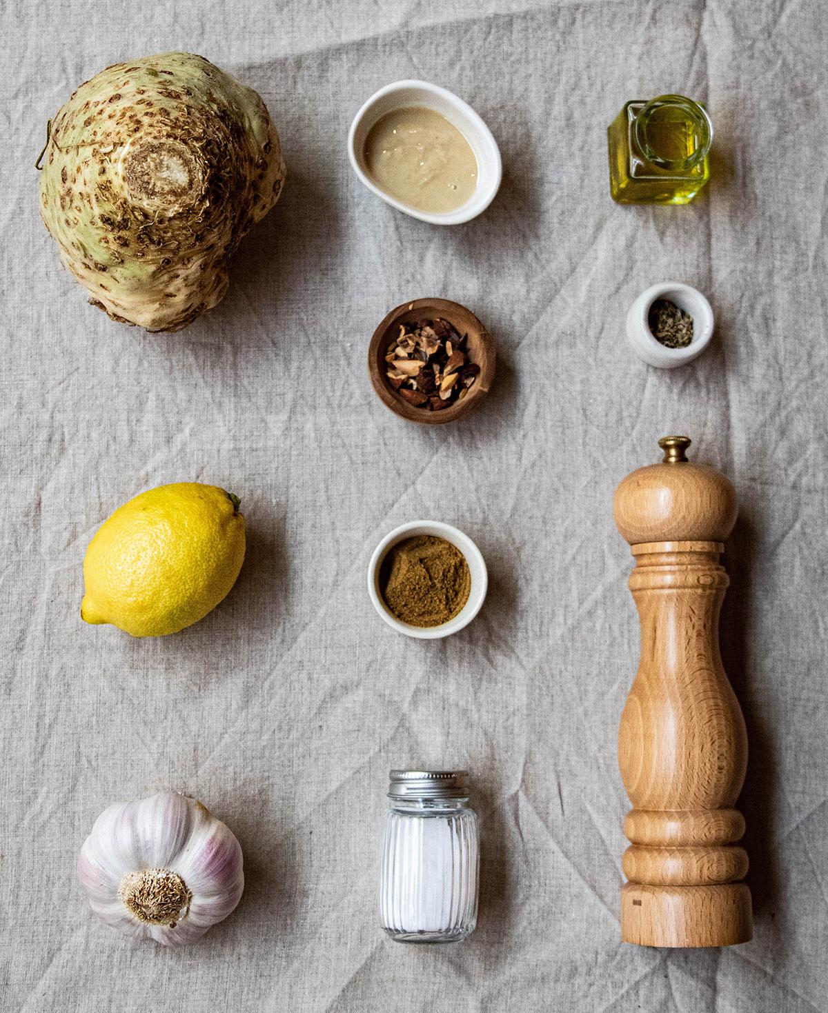 article-ingrédients-houmous-céleri