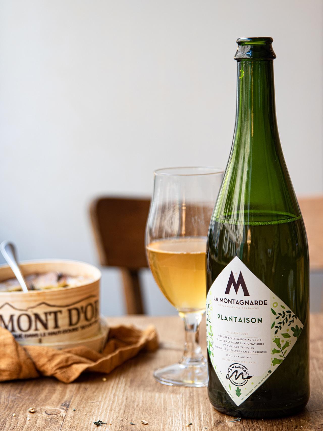 bouteille-montdor-biere-montagnarde
