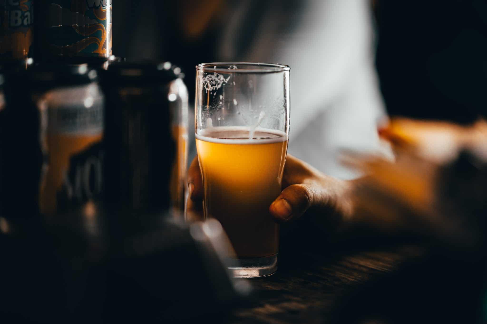 bière_locale