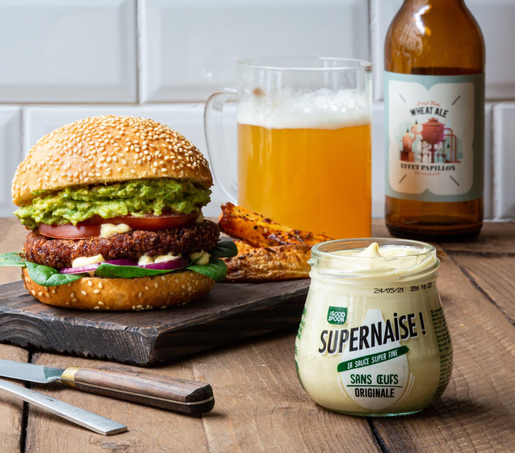 Supernaise_Burger