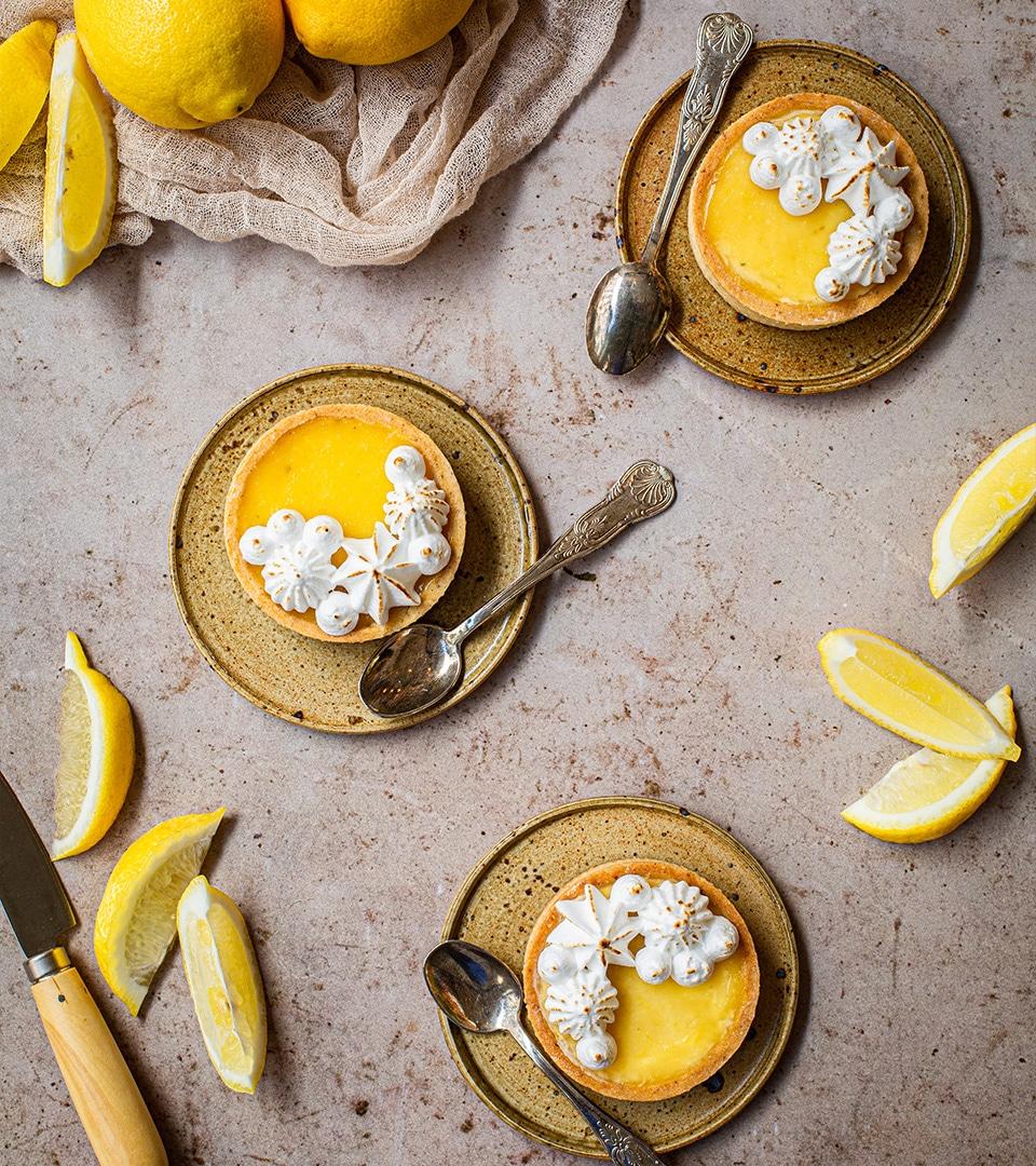 tartes-citron-poivre