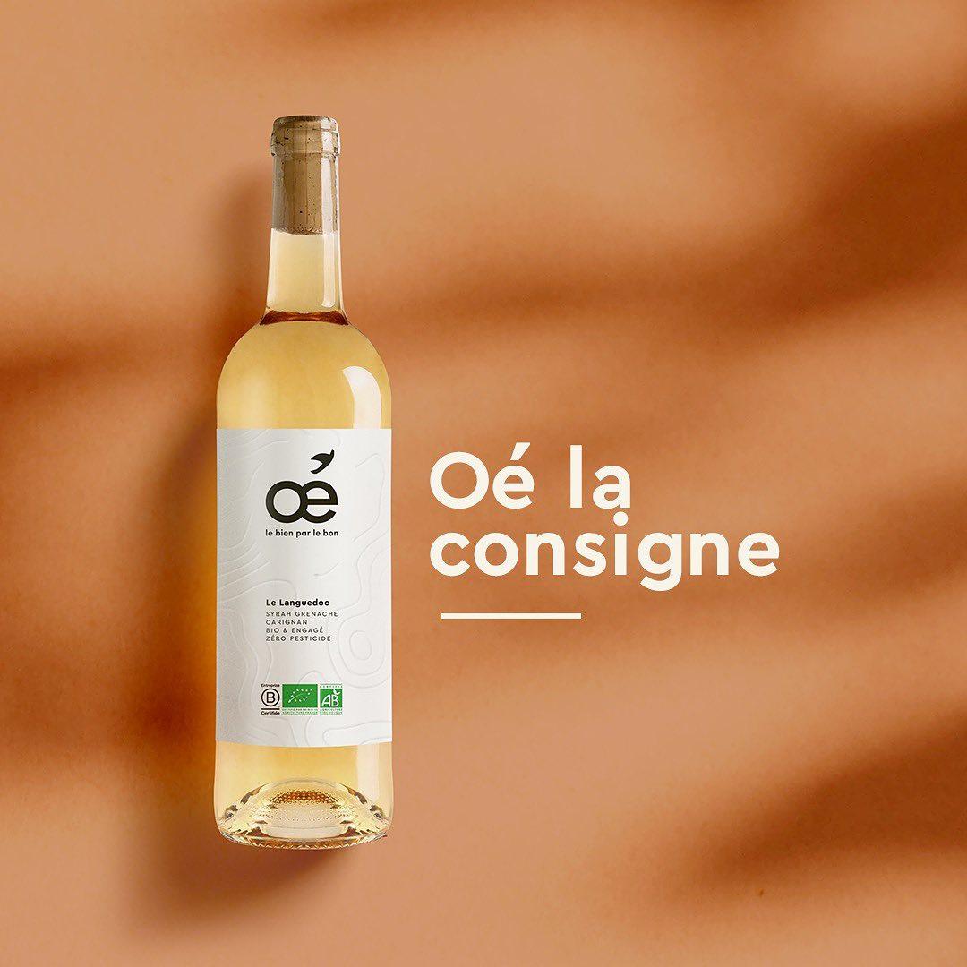 IG-OE-consigne