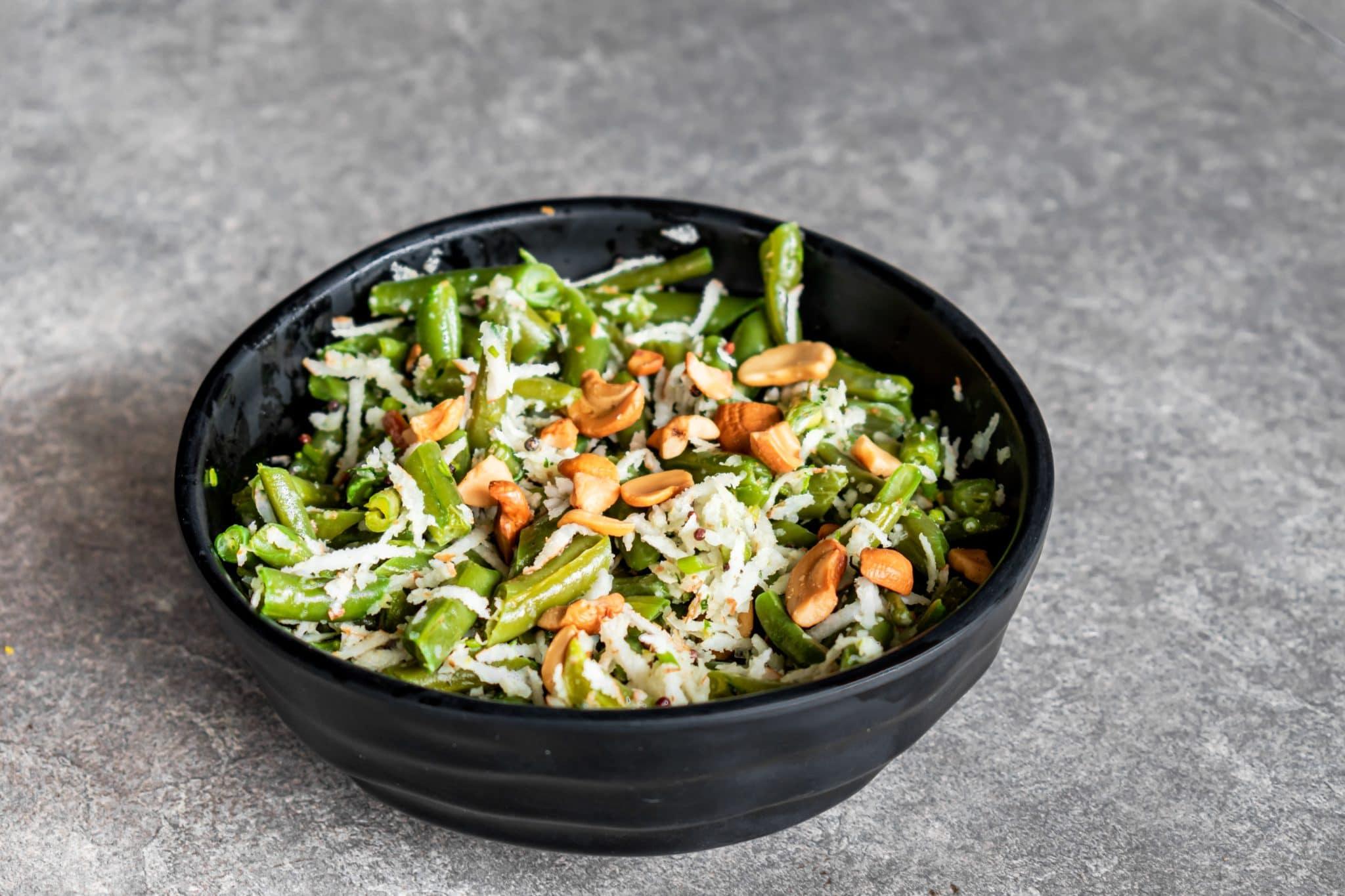 légumes_verts