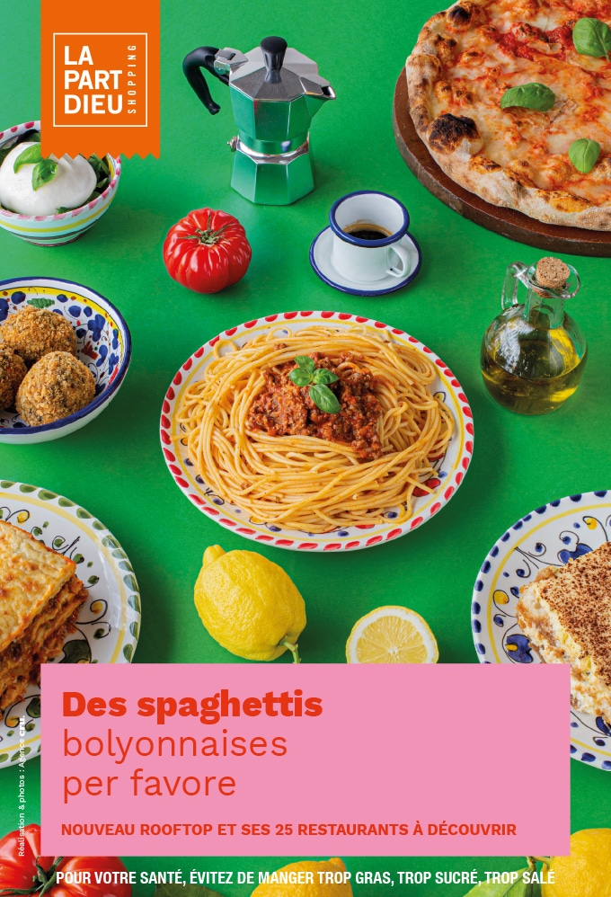affiche-italie