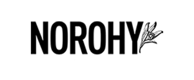 logo-norohy-rectangle
