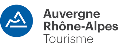 auvergne-rhone-alpes-tourisme-rectangle