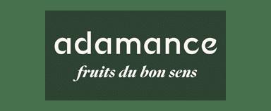 logo-adamance-02