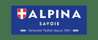 logo-alpina-savoie