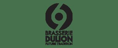 logo-brasserie-dulion