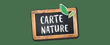 logo-carte-nature