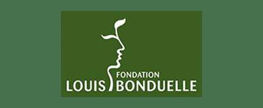 logo-fondation-louis-bonduelle-02 2