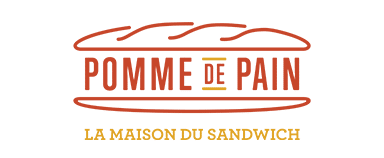 logo-pomme-de-pain
