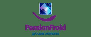 passion-froid-pomona