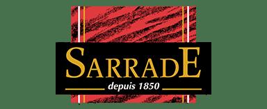 sarrade