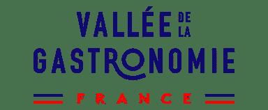 vallee-de-la-gastronomie-rectangle